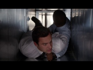 New Girl Season 2 Episode 25